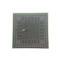 AMD 216-0833000 BGA Chip Chipset Lead Free Chipbay 2