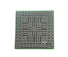 AMD 218S7RBLA12FG 1