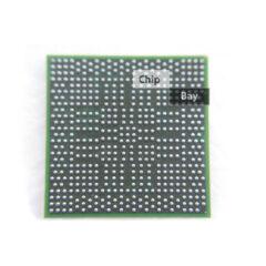 AMD Radeon 215-0752001 1