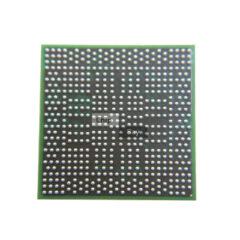 AMD Radeon 216-0752001 1