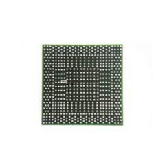 ATI 216-0728020 BGA Chipbay 1
