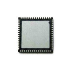 ICS 9LPRS355BKL 2