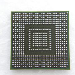 G86-603-A2