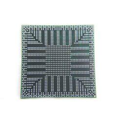 INTEL AC82PM45 SLB97 Chip 2
