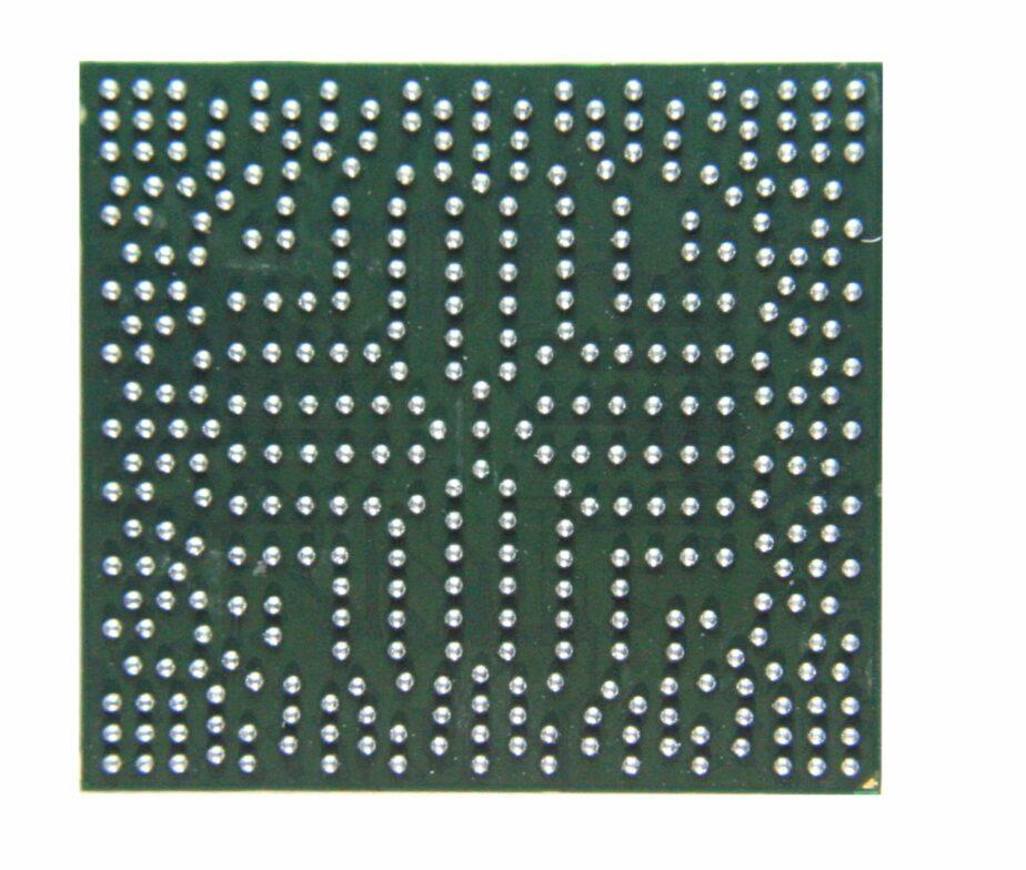 Brand New INTEL CG82NM10 SLGXX  IC CHIP