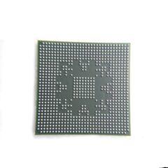 NVIDIA G86-751-A2 Graphics Chipset BGA 2