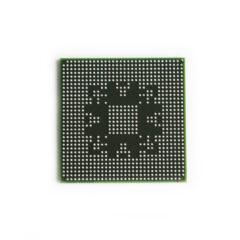 G84-625-A22