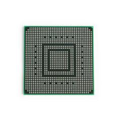 G92-700-A22
