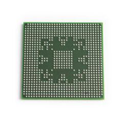 GF-G07600-N-A22