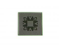 GF-GO7600-SE-N-B12