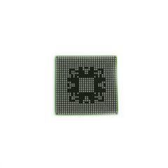 GF-GO7600T-H-N-B12