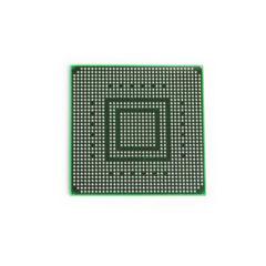 GF-GO7900T-GSHN-A22