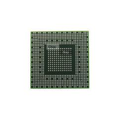 N13P-GT-W-A2 1