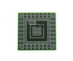N12M-GE-S-B1 1
