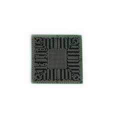 LE82GL960 SLA5V 2