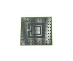 N10M-GE1-S 2