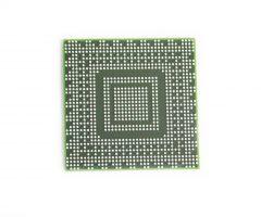 NF-7100-630I-A22