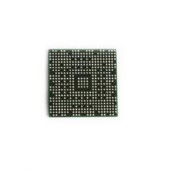 NF-SPP-100-N-A22