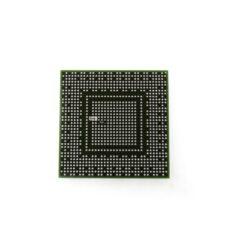 NVIDIA N11P-GE1-W-A3 BGA CHIP 2