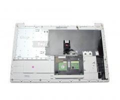 ASUS X553MA X553M X553 Palmrest Top Base Cover Keyboard