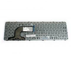 HP 15-R Series 15-R110NA Laptop UK Keyboard