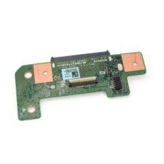 ASUS HDD BOARD 3.6 2