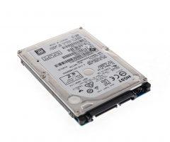 HGST Hitachi 1TB HDD 2.5 H2T1000854S 1