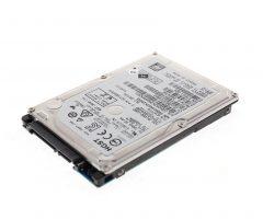 HGST Hitachi 1TB HDD 2.5 H2T1000854S 2