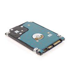 Toshiba 1TB SATA II 2.5 Hard Drive HDD MQ01ABD100 2