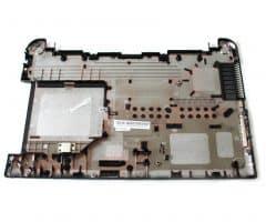 Toshiba Satellite C50D-B-120 Bottom Chassis Base Plastic Cover Black K000891300 1a