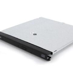 E5-521 571 SATA Optical CD /DVD