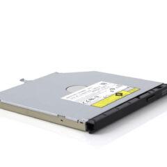 ASUS X550C X550CA Slim CD/DVD Disk Drive
