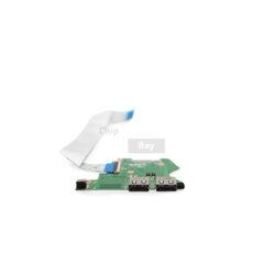 HP 14-Z SERIES USB BOARD 1