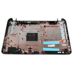 HP 15-R101NA Laptop Bottom Base 2