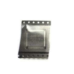RICHTEK RT8885A RT8885AZQW QFN IC Power Management Control Chip