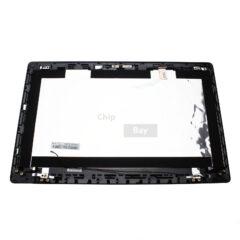 ASUS X553 X553MA X553M Laptop Screen Lid Top Plastic Purple 13N0-RLA0A01 1