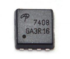 M3002m alpha & omega semiconductor inc. | win source.