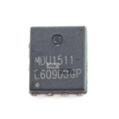 TEXAS INSTRUMENTS BQ24717 BQ717 TI NVDC-1 Charge Controller IC Chip