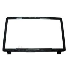 HP 17-F Series Laptop 17.3 Screen Bezel Surround Trim Cover Platic 2