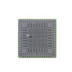 AMD 216-0810001 BGA 2