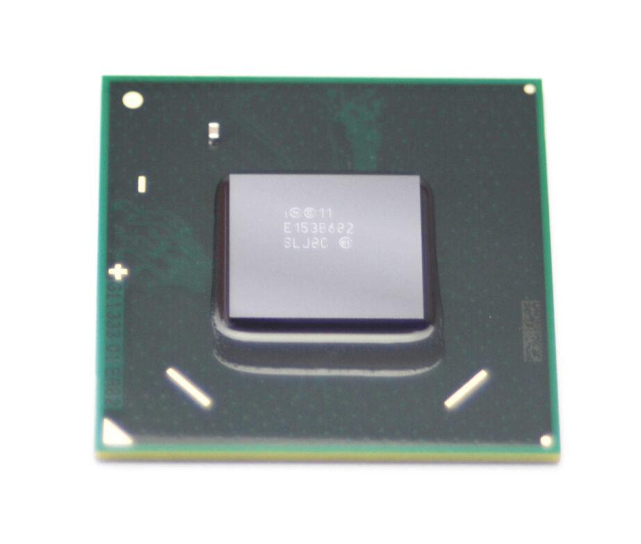 Genuine INTEL AC82GL40 SL66M SLGGM Chip BGA IC Chipset with Balls