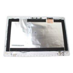 ASUS X553M Laptop Screen Lid White 13N0-RLA0901 13NB04X2AP0201 2a