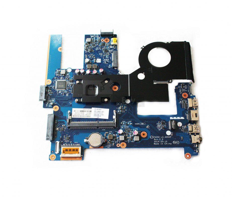 Kết quả hình ảnh cho hp 15-r motherboard