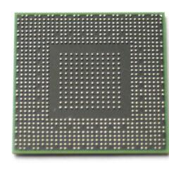 G86-731-A2