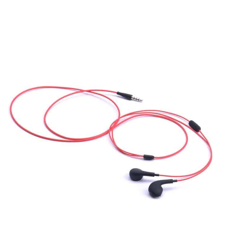 Earphones mic meter - earphones sony mic