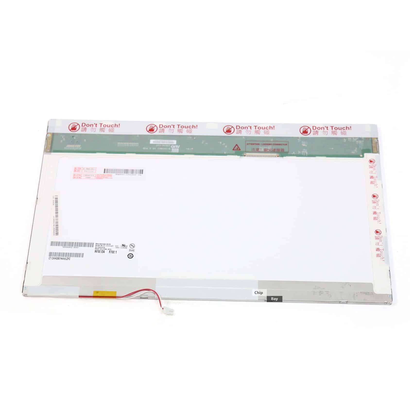 Duyummy Adattatore di rete regolabile con display digitale di tensione 3V-12V 5A spina europea
