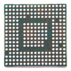 AB8505-DB1 AB8505