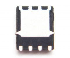 SIR462