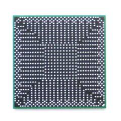 BD82UM77 SLJ8D Chip