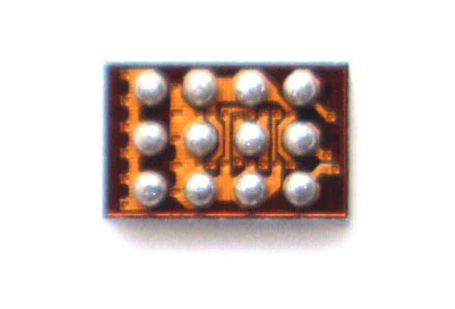 Samsung Galaxy Note3 N900 N9009 N9005 ACW USB 12 PIN Power Charging IC Chip